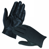 Hatch Kevlar Shooting Glove - Large