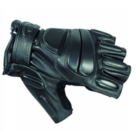 Hatch Reactor 3/4 Finger Glove