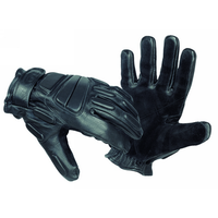 Hatch Reactor Glove