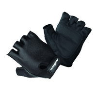 Hatch Lycra Cycle Glove - 2X Large