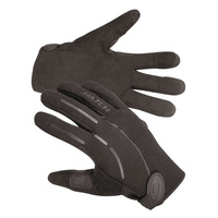 Hatch Puncture Protective Gloves with ArmorTip