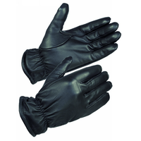 Hatch Friskmaster Supermax Plus Glove