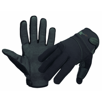 Hatch Streetguard Glove W/ X13
