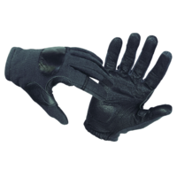 Hatch Operator Shorty Glove