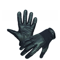 Hatch Defender II Glove With Steel Shot
