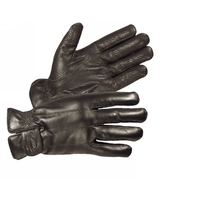 Hatch Winter Patrol Glove - Large