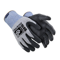 Hex Armor 9000 Series 9016 Gloves