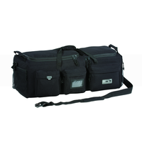 Hatch M2 Mission Specific Gearbag
