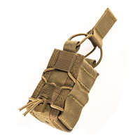 High Speed Gear 40mm Taco Molle