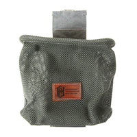 HIGH SPEED GEAR Mag-Net Dump Pouch