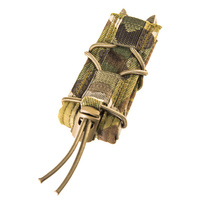 High Speed Gear Pistol TACO LT MOLLE