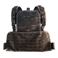 High Speed Gear Neo Chest Rig