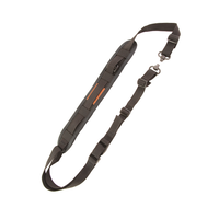 High Speed Gear Sure Grip Sling - Black