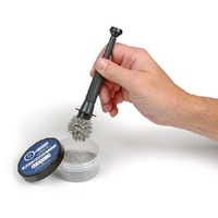ARMOR FORENSICS - MAGNETIC APPLICATOR