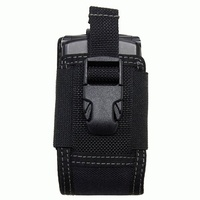 Maxpedition 4 Inches Clip on Phone Holster