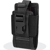 Maxpedition 4.5 Inches Clip on Phone Holster