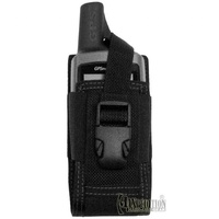 Maxpedition 5 Inches Clip on Phone Holster