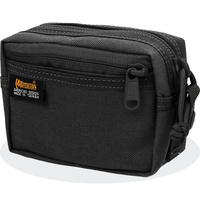 Maxpedition Four-By-Six Pouch