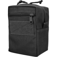 Maxpedition 7x5x4 Vertical GP Pouch