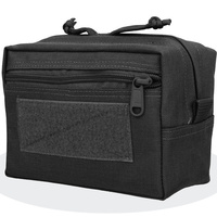 Maxpedition 5x7x4 Horizontal GP Pouch