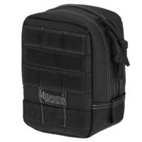 Maxpedition 4.5 x 6 Padded Pouch