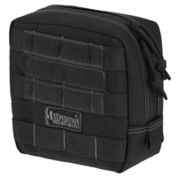 Maxpedition 6 x 6 Padded Pouch