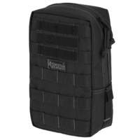 Maxpedition 6 x 9 Padded Pouch