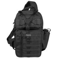 Maxpedition KODIAK S-Type Gearslinger