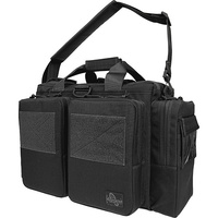 Maxpedition MPB XXL Gear Bag