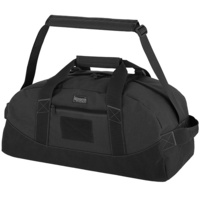 Maxpedition BARON Load-Out Duffel Bag Small