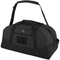 Maxpedition IMPERIAL Load-Out Duffel Bag Medium
