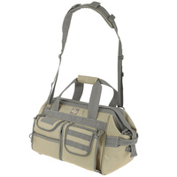 Maxpedition Agent Kit Bag - Large