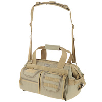 Maxpedition  Handler Kit Bag - Small