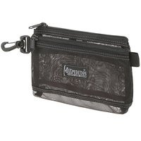 Maxpedition Moire Pouch 7 x 5