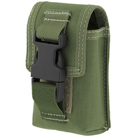 Maxpedition Strobe/GPS/Compass Pouch