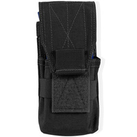 Maxpedition M14/M1A Magazine Pouch