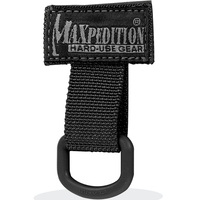 Maxpedition Hook-&-Loop Tactical T-Ring