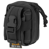 Maxpedition ANEMONE Compact Utility Pouch