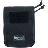 Maxpedition 4x6 Notebook Cover