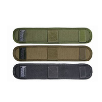 Maxpedition 2 Inches Shoulder Pad - Khaki