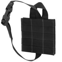 Maxpedition Tear Away Modular Panel