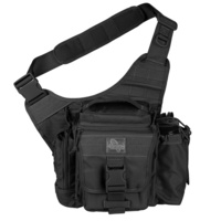 Maxpedition JUMBO E.D.C. S-Type Versipack