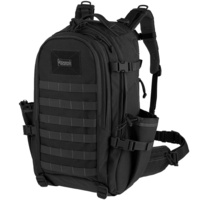 Maxpedition XANTHA Internal Frame Backpack - Large