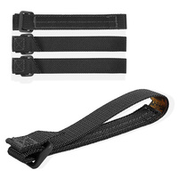 Maxpedition 5 Tactie Attachment Strap (Pack Of 4)