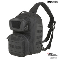 Maxpedition EDGEPEAK Sling Pack