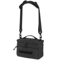 Maxpedition Fillup Personal Cooler - Small