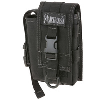 Maxpedition TC-6 Pouch
