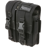 Maxpedition TC-8 Pouch