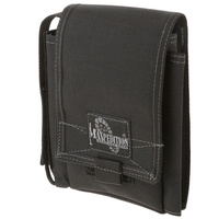Maxpedition TC-10 Pouch