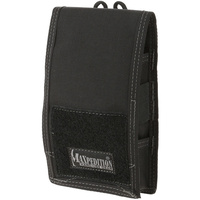 Maxpedition TC-11 Pouch
